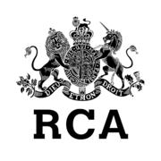(c) Rca.ac.uk